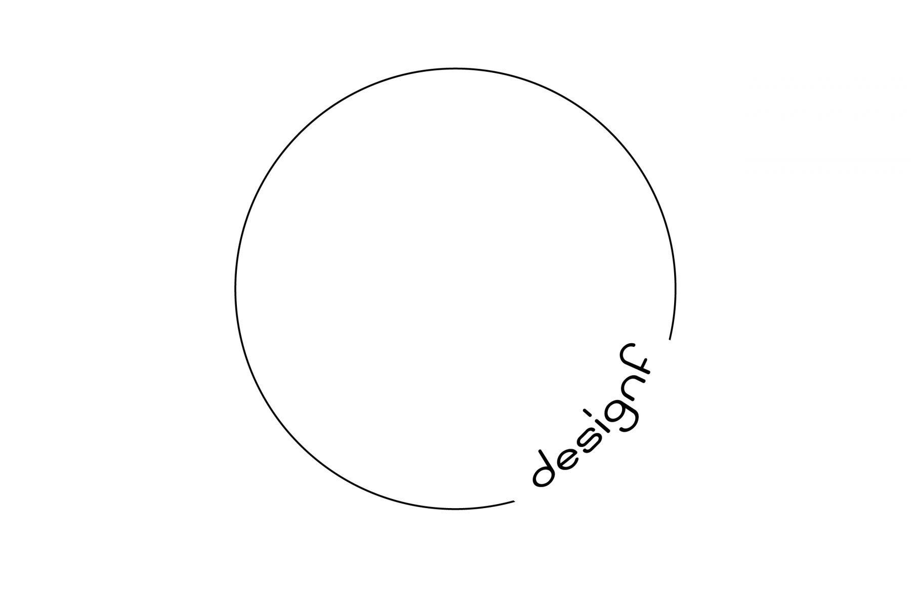 Design Fiedler Tirschenreuth